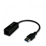 AD-USB3-TO-ETHERNET-GIGA