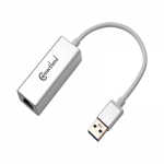 AD-USB3-TO-ETHERNET-GIGA-ALU