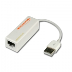 AD-PEAB-USB2-TO-ETHERNET