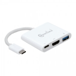 AD-USB-CM-TO-A-C-HDMI-F-BOX