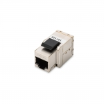 RJ45-COUPLER-CAT6-F-F-BLINDEE
