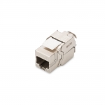 RJ45-EMBASE-CAT-6-BLINDE
