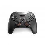 Manette de jeu sans fil pour Windows et Android Stratus XL Steelseries