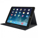 ET-L-TURN-VERS-iPAD-AIR-BK