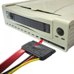 MR-SATA-CNL-125-BE