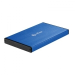 BE-USB3-2612-BL