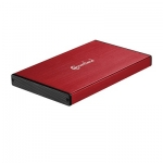 BE-USB3-2612-RED