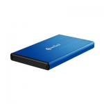 BE-USB3-2621-BL