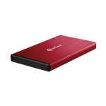 BE-USB3-2621-RED