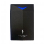 BE-BSK-USB3-GEIRROED-BK-BLUE