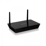 Point d'accès Wifi 802.11ac Dual Band WAC104 Netgear