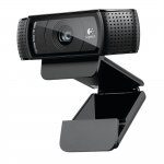 Webcam C920 960-001055 Logitech